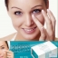 INSTANTLY AGELESS™ thumbnail 1