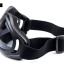 แว่นตาปั่นจักรยาน ขี่มอเตอร์ไซค์ X400 กัน UV thumbnail 9