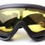 แว่นตาปั่นจักรยาน ขี่มอเตอร์ไซค์ X400 กัน UV thumbnail 6