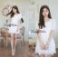 D&G spring lace dress (Spring collection) L132-59A04 thumbnail 9