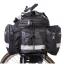 กระเป๋าเก็บของ ขยายได้ สำหรับจักรยาน thumbnail 1