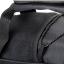 กระเป๋าเก็บของ ขยายได้ สำหรับจักรยาน thumbnail 8