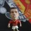 PRO1699 Cristiano Ronaldo thumbnail 1