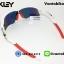 แว่นตาปั่นจักรยาน Oakley Radar Rock thumbnail 9