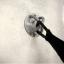 TRX Xmount ตัวยึดจับกำแพงหรือเพดาน thumbnail 3