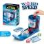 BO128 Word Speed Dice Game เกมส์ฝึกคำศัพท์ ปาร์ตี้เกมส์ แฟมิลี่เกมส์ เกมส์บอร์ด เล่นสนุก กับเพื่อนๆ thumbnail 1