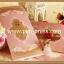 การ์ดแต่งงาน VIP-SCT สองพับ (9-0271,9-0276,9-0278) thumbnail 1