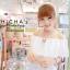 Sweet Lita Blouse L170-54A09 thumbnail 4