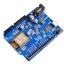 ESP-12E WeMos D1 WiFi uno based ESP8266 thumbnail 1