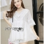 Lady Lara Vintage Feminine Laser-Cut Embroidered Cotton Blouse L250-59C04 thumbnail 12