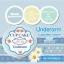 Underarm Cupcake Cream ขนาด 50 กรัม เพียง 199 บ. เพียง 5 วันเท่านั้น thumbnail 4