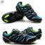 รองเท้าปั่นจักรยาน รองเท้าเสือหมอบ TB36_B1428_1171 thumbnail 4