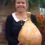 หัวหอมยักษ์ - Ailsa Craig Giant Onion F1 thumbnail 3