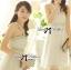 DR-LR-111 Lady Anna Elegant Embellished Chiffon Maxi Dress thumbnail 6
