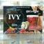 Ivy Slim berry ไอวี่เบอร์รี่สลิม ราคาส่ง 95 บาท thumbnail 6
