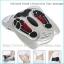 เครื่องนวดกระตุ้นฝ่าเท้า พร้อมผ่อนคลายร่างกาย (Electromagnetic Wave Pulse Foot Massager) thumbnail 1