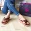 รองเท้าส้นเตารีดแบบสวม style Gucci thumbnail 2