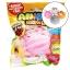 Z094 Animal -Balloon-Ball บอล เป่าลม รุ่นหมู thumbnail 1