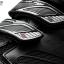 รองเท้าปั่นจักรยาน รองเท้าเสือหมอบ TB36-1407_0206 thumbnail 3