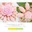 สร้อยคอ ใส่ออกงาน ดอกไม้ สวยงาม หรูหรา thumbnail 6