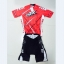 ชุดปั่นจักรยาน Fox เสื้อปั่นจักรยาน และ กางเกงปั่นจักรยาน thumbnail 1