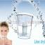 เหยือกกรองน้ำอัลคาไลน์ Alkaline water pitcher thumbnail 1