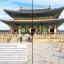 เกาหลี (โซล) เล่มเดียวเที่ยวได้จริง thumbnail 2