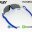 แว่นตาปั่นจักรยาน Oakley Radar EV. thumbnail 29