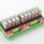 ชุด Omron relay module 24V 10A จำนวน 10 ช่อง thumbnail 2