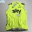 เสื้อปั่นจักรยาน ขนาด S ลดราคา รหัส H27 ราคา 370 ส่งฟรี EMS thumbnail 1