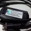 สายลิงค์ USB-CIF31 Omron PLC CS1W-CIF31 thumbnail 4