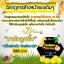 มาส์กลูกผึ้ง (B'secret Golden Honey Ball) ส่งฟรี EMS เรทส่งทักมา ราคาถูกสุด thumbnail 5