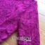 Lady Jane Sweet Modern Twist Embroidered Lace Dress L218-75C02 thumbnail 10