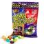 KP121 Jelly Belly BeanBoozled ลูกอม รสแปลก ลูกอมแฮรี่ แบบซอง ขนาด 54 g thumbnail 1