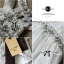 DR-LR-111 Lady Anna Elegant Embellished Chiffon Maxi Dress thumbnail 20