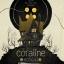 คอรัลไลน์ Coraline [ปกแข็ง Limited Edition] / นีล เกแมน Neil Gaiman / ลมตะวัน