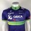 ชุดปั่นจักรยาน Orica 2017 เสื้อปั่นจักรยาน และ กางเกงปั่นจักรยาน thumbnail 3