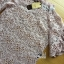Lady Christina Modern Vintage Lace Blouse and Hot skirt Set L273-8516 thumbnail 13