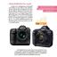 คู่มือถ่ายภาพด้วยกล้อง DSLR ฉบับสมบูรณ์ thumbnail 9