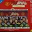 1999/2000 TEAM PACK - MANCHESTER UNITED thumbnail 5