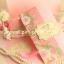 การ์ดแต่งงานสามพับ(92371-92376) thumbnail 1