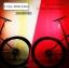 ไฟท้ายจักรยาน Deemount 100 LM thumbnail 9