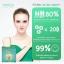 New all clear vitamin วิตามินเคลียร์สิว ผิวเนียนใส ลดสิวง่ายๆๆ เพิ่ม zinc thumbnail 2