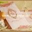 การ์ดแต่งงาน VIP-SCT สองพับ (9-0121,9-0126) thumbnail 1