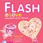 Flash in Love แอนิเมชั่นสร้างด้วยใจ ให้ด้วยรัก thumbnail 1