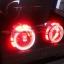 โคมไฟโปรเจ็คเตอร์ ซีนอน Projector XENON แต่งไฟรถยนต์ thumbnail 5