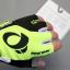 ถุงมือปั่นจักรยาน Pearl Izumi Green thumbnail 9
