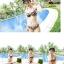 SM-V1-066 ชุดว่ายน้ำแฟชั่น คนอ้วน เด็ก ดารา thumbnail 15