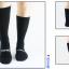 ถุงเท้าจักรยาน ถุงเท้าปั่นจักรยาน ถุงเท้าแบบยาว Giro thumbnail 5