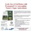 Astaxanthin Pycnogenol สุดยอด 2 สารต้านอนุมูลอิสระ ใน 1 เม็ด thumbnail 2